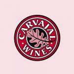 Carvajal Wines