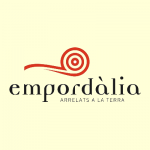 empordalia