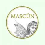 Mascun