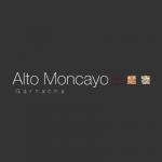 alto-moncayo