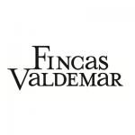 fincas-valdemar