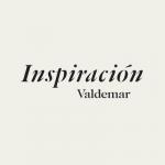 inspiracion Valdemar