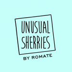 unusual-sherries