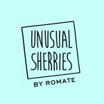 unusual-sherries