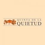 quinta-quietud
