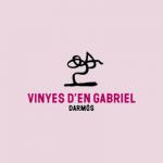 vinyes-den-gabriel